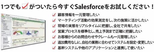 salesfotce.com